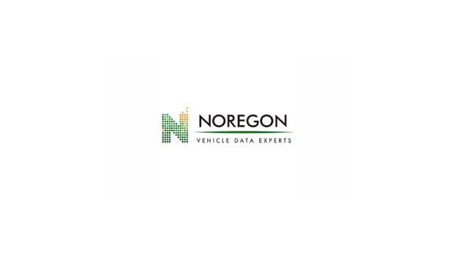 Noregon Systems announces release of JPRO Commercial Vehicle Diagnostics 2014 v 2