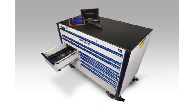 matco power toolbox 2