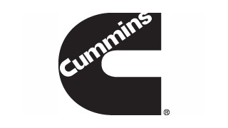 U.S. Department of Energy recognizes Cummins for deep energy retrofit at NY engine plant