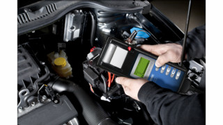 What to know about battery testers