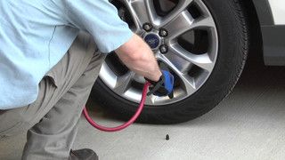 Dill Air Controls - How to troubleshoot and perform TPMS relearn procedures Video