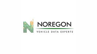 Noregon Systems announces release of JPRO Commercial Vehicle Diagnostics 2014 v 2