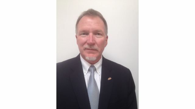 The Equipment and Tool Institute names Greg Potter new executive manager