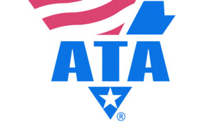 ATA to hire 100K veterans as part of Hiring Our Heroes initiative