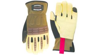 Rockhard Original glove