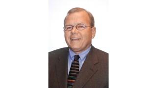 D. Mike Pennington, longtime Meritor employee, passes away at 64