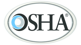 ASA regional meeting to cover new OSHA changes that impact repair shops