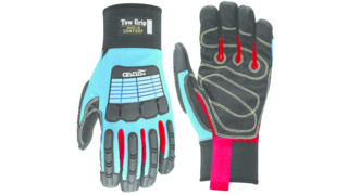 Tow Grip 201 glove