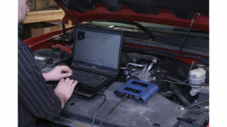 J2534 and diagnostics: what you need to know