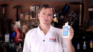 BlueDevil Oil Stop Leak - Product Spotlight #4 Video