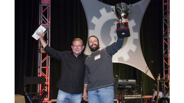 Winners announced in Rush Truck Centers Tech Skills Rodeo