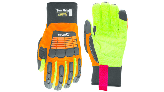 Tow Grip 101 glove