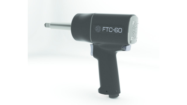 FTC-60 impact wrench