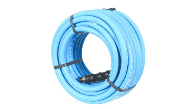 Ultralight Flexible Bluebird Air Hose, Nos. KTI72014 and KTI72015