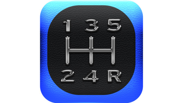 ShopLite mobile app
