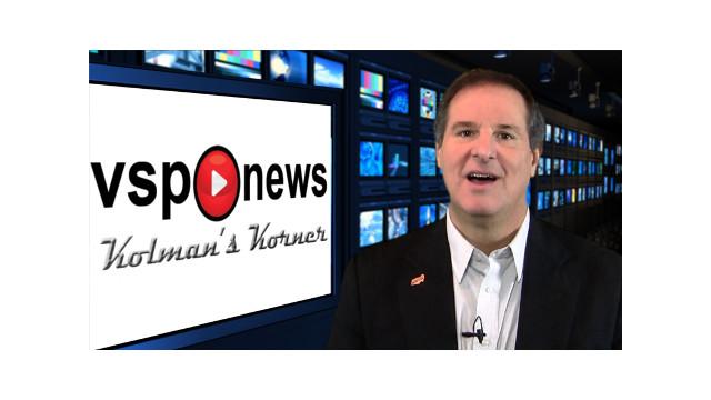 VSP News: Kolman's Korner, Episode 70 - Vehicle Repair Processes