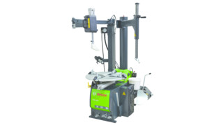 TCE4275 Traditional Swing-arm Tire Changer