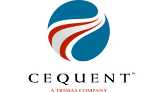 Cequent Performance Products Inc