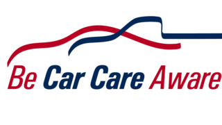 Car Care Council
