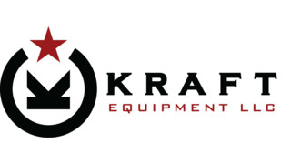Car-O-Liner welcomes new distributor, Kraft Equipment LLC