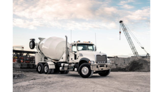 Mack Trucks broadens body builder support