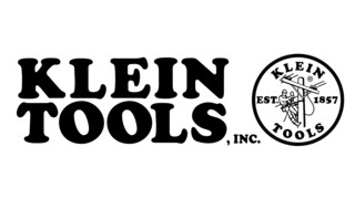 Klein Tools Inc.
