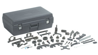 Ford Master Cam Tool Kit, No. 6690