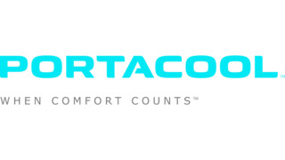Portacool announces full-scale corporate identity revitalization