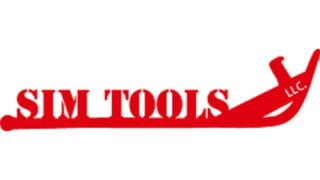 Sim Tools, LLC