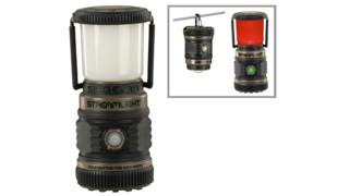 Siege AA Cordless Lantern