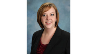 ASA appoints Missy Vaughn to controller