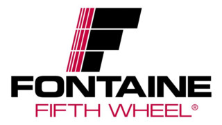 Fontaine Fifth Wheel Co.