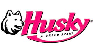 Husky Corporation