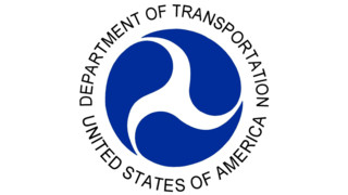 FMCSA releases crash weighting analysis
