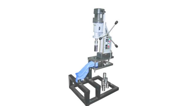 Axle Pro Equipment (APE)