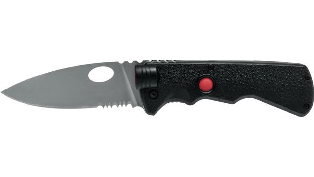 Light Knife, No. LK375
