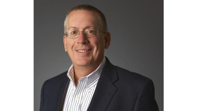 Midtronics appoints Jim Solari to board of directors