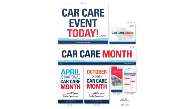 Care Care Council announces new materials available for online purchase