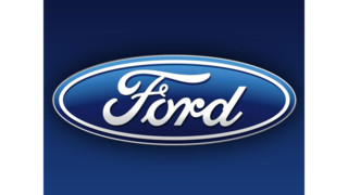 Further tools and training required for aluminum Ford F-150 repairs