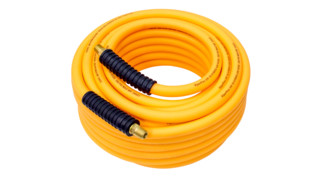 ViperFlex 3/8 by 50' Air Hose, No. 24423