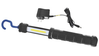 Rechargeable COB Light, No. ECXL375