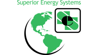 Superior Energy Systems