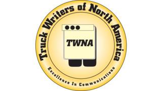 TWNA 2014 Technical Achievement Award finalists revealed