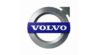 Volvo Trucks to recognize safest North American fleets with 2015 award
