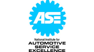 ASE announces EPA-approved Section 609 technician training program