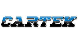 Cartek Group reveals new logo