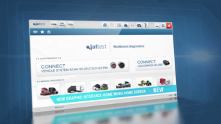 Jaltest Software 15.1 Video