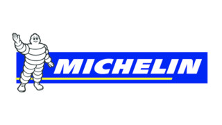 Michelin Tire Care added to Michelin Commercial Service Network