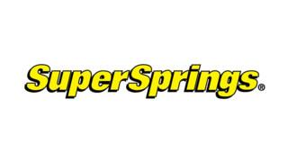 SuperSprings International Inc