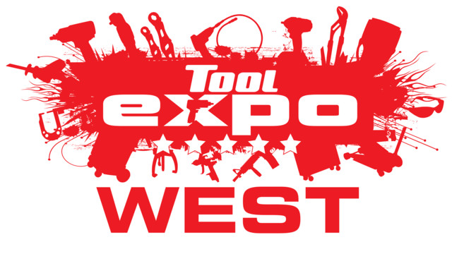 Registration now open for ISN Tool Expo West